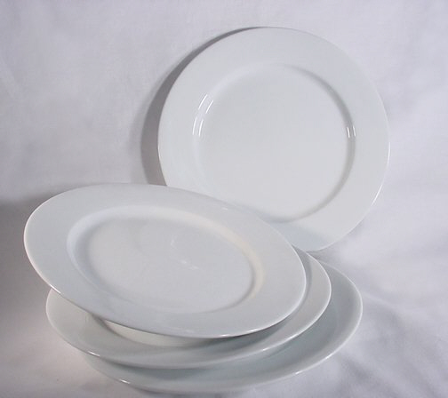... Dinner Plate.jpg (17491 bytes) & Restaurant Dinnerware for the Home Chef! Match your chinaware to ...