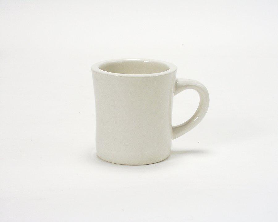 http://www.bryanchina.com/Mugs/BEM-090B%20Mugs%20Diner%20Mug%20Eggshell.JPG